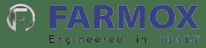 فارموکس-لوازم خانه و آشپزخانه تحت لیسانس ایتالیا